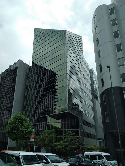 社 株価 新 東北